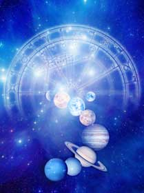 astrologyCosmos10.30.2012